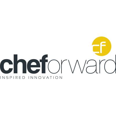 Cheforward