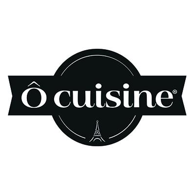 O.cuisine