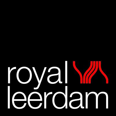 Royal Leerdam