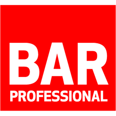 Bar Professional